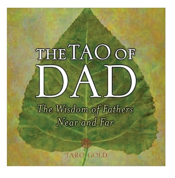 The Tao of Dad