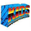 Kids Incorporated Logo