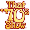 That 70s Show Logo