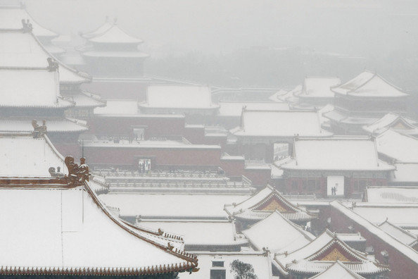 _2-forbidden-city-in-snow.jpg