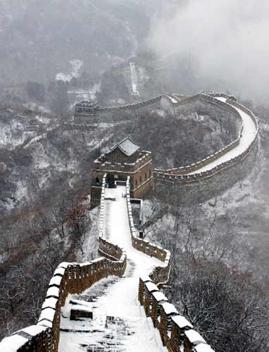 _4-snow-great-wall.jpg