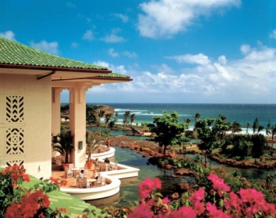 _8-grand-hyatt-kauai.jpg
