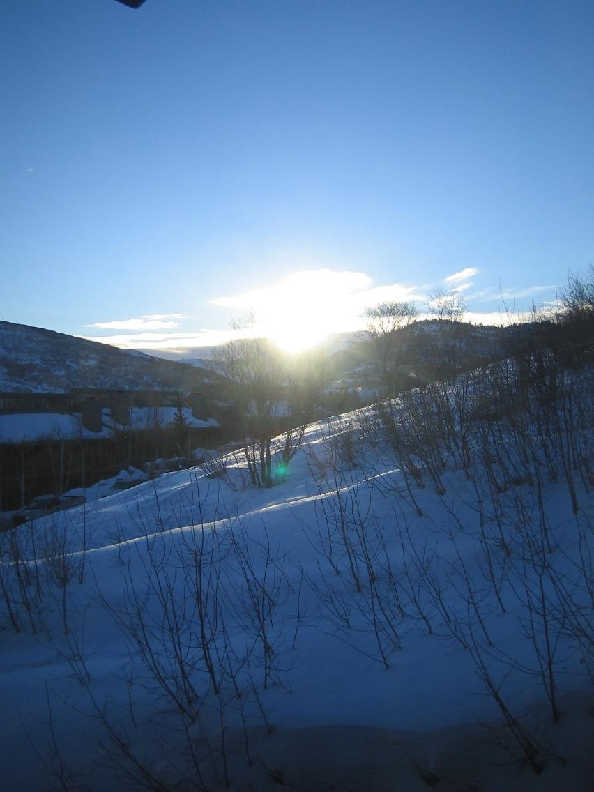 sundance2.jpg